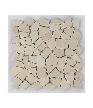Marmer Mosaics